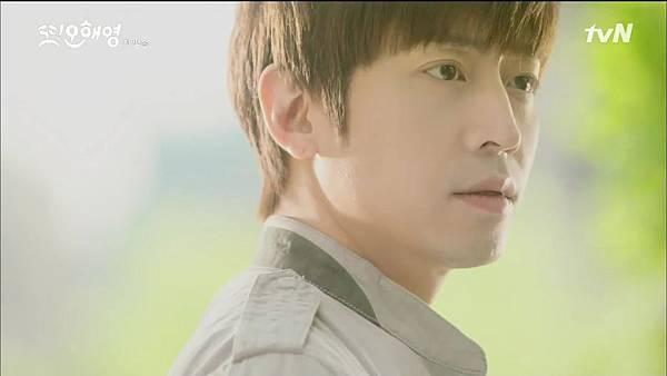 [tvN] 또 오해영.E01.160502.HDTV.H264.720p-WITH.mp4_20160504_204721.328