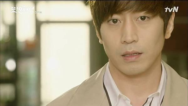 [tvN] 또 오해영.E01.160502.HDTV.H264.720p-WITH.mp4_20160504_204945.890