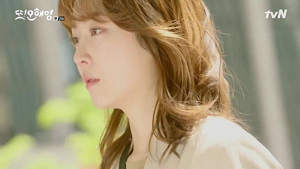 [tvN] 또 오해영.E02.160503.HDTV.H264.720p-WITH.mp4_20160505_225934.359