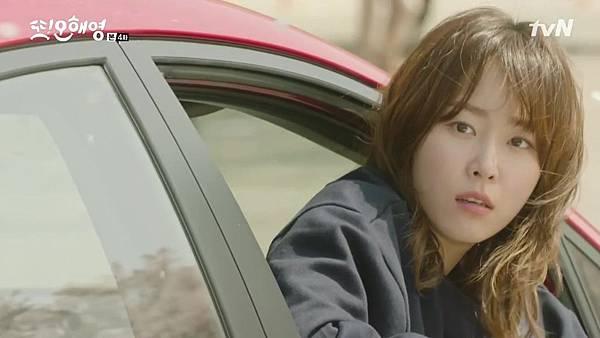 [tvN] 또 오해영.E04.160510.HDTV.H264.720p-WITH.mp4_20160512_224230.921