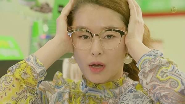 [tvN] 또 오해영.E04.160510.HDTV.H264.720p-WITH.mp4_20160512_224803.046