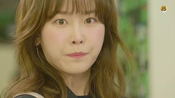 [tvN] 또 오해영.E04.160510.HDTV.H264.720p-WITH.mp4_20160512_224805.296