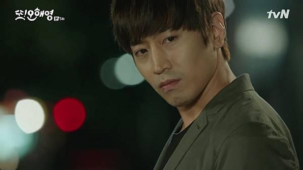 [tvN] 또 오해영.E05.160516.720p-NEXT.mp4_20160518_195021.187