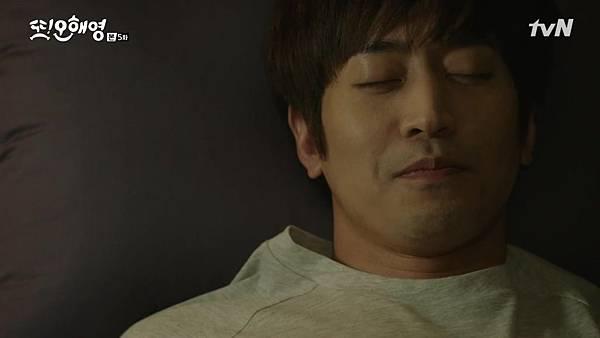 [tvN] 또 오해영.E05.160516.720p-NEXT.mp4_20160518_195039.843