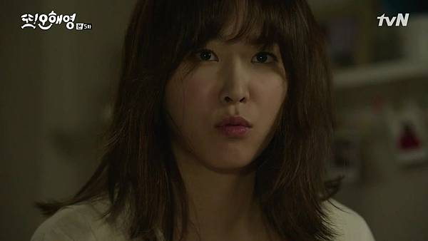 [tvN] 또 오해영.E05.160516.720p-NEXT.mp4_20160518_195047.671