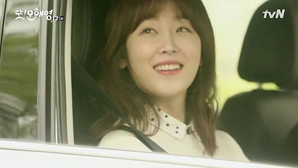 [tvN] 또 오해영.E05.160516.720p-NEXT.mp4_20160518_195150.515