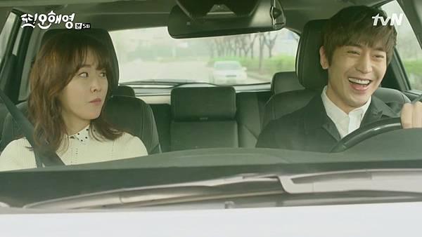 [tvN] 또 오해영.E05.160516.720p-NEXT.mp4_20160518_195135.281