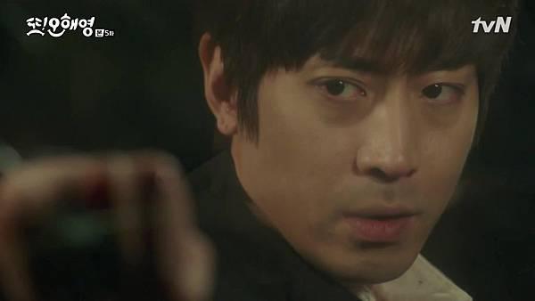 [tvN] 또 오해영.E05.160516.720p-NEXT.mp4_20160518_195417.390
