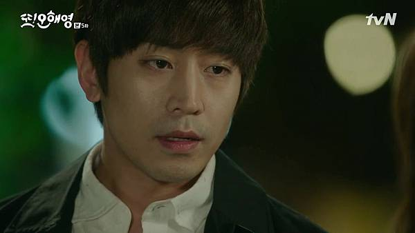[tvN] 또 오해영.E05.160516.720p-NEXT.mp4_20160518_195600.015