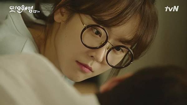 [tvN] 또 오해영.E05.160516.720p-NEXT.mp4_20160518_195837.500