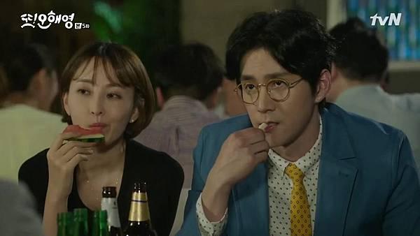 [tvN] 또 오해영.E05.160516.720p-NEXT.mp4_20160518_200536.343
