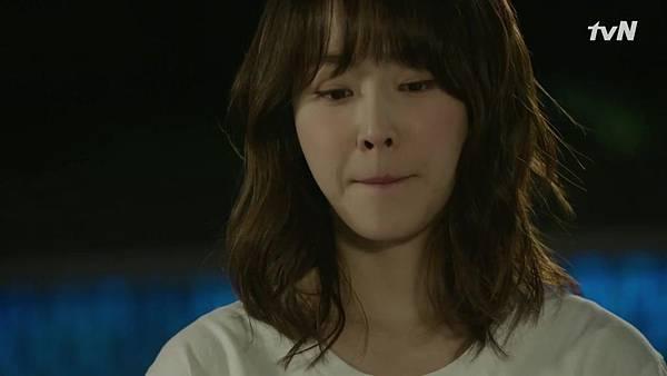 [tvN] 또 오해영.E05.160516.720p-NEXT.mp4_20160518_200708.609