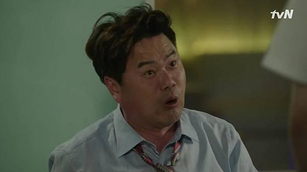 [tvN] 또 오해영.E05.160516.720p-NEXT.mp4_20160518_200710.812