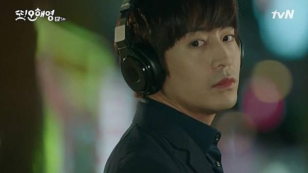 [tvN] 또 오해영.E05.160516.720p-NEXT.mp4_20160518_204859.812