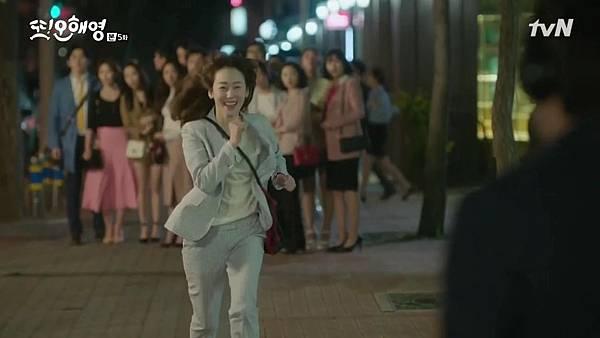 [tvN] 또 오해영.E05.160516.720p-NEXT.mp4_20160518_200739.687