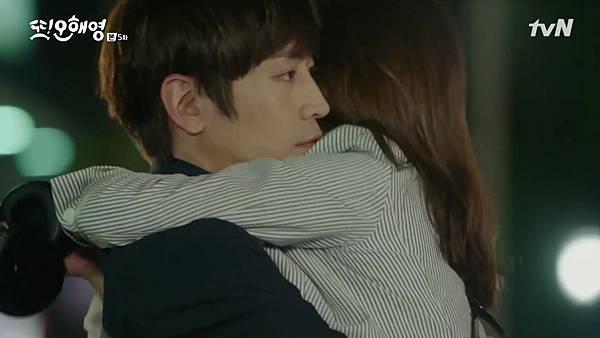 [tvN] 또 오해영.E05.160516.720p-NEXT.mp4_20160518_200829.640