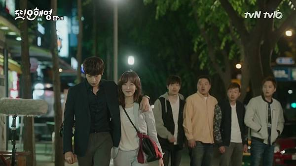 [tvN] 또 오해영.E05.160516.720p-NEXT.mp4_20160518_200847.093