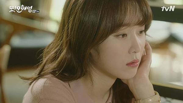 [tvN] 또 오해영.E05.160516.720p-NEXT.mp4_20160518_201028.265