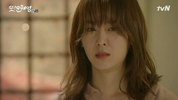 [tvN] 또 오해영.E05.160516.720p-NEXT.mp4_20160518_201106.796