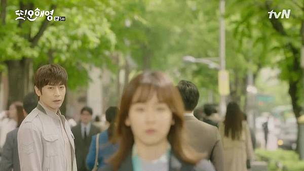 [tvN] 또 오해영.E05.160516.720p-NEXT.mp4_20160518_201150.953