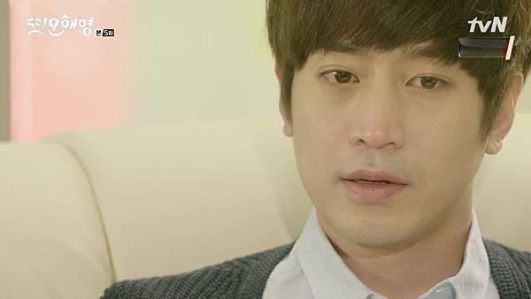 [tvN] 또 오해영.E05.160516.720p-NEXT.mp4_20160518_201142.015