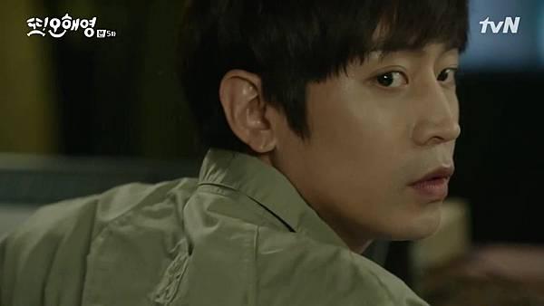 [tvN] 또 오해영.E05.160516.720p-NEXT.mp4_20160518_201242.109