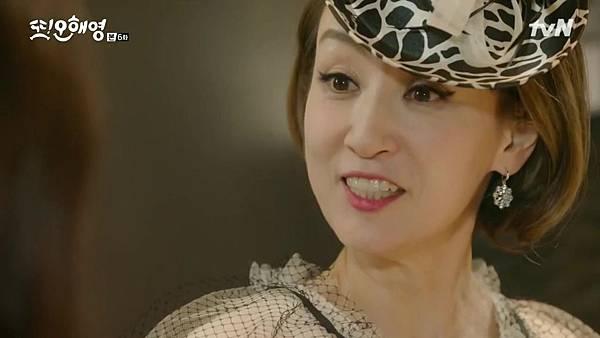 [tvN] 또 오해영.E06.160517.720p-NEXT.mp4_20160519_203750.968