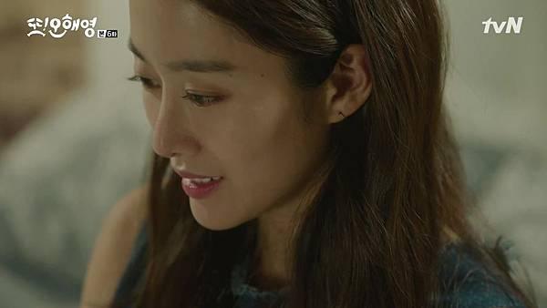 [tvN] 또 오해영.E06.160517.720p-NEXT.mp4_20160519_203928.515