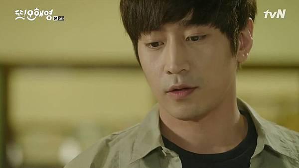 [tvN] 또 오해영.E06.160517.720p-NEXT.mp4_20160519_202727.953