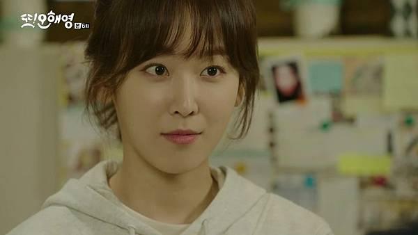 [tvN] 또 오해영.E06.160517.720p-NEXT.mp4_20160519_203115.234