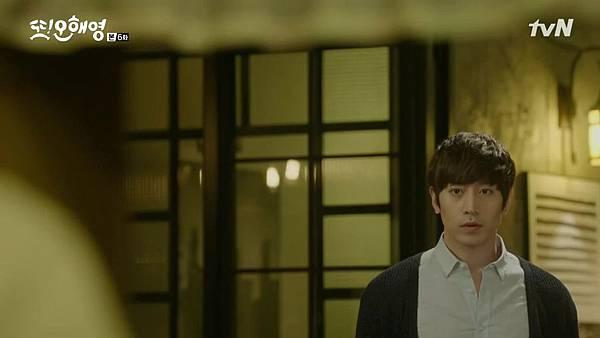 [tvN] 또 오해영.E06.160517.720p-NEXT.mp4_20160519_203153.046