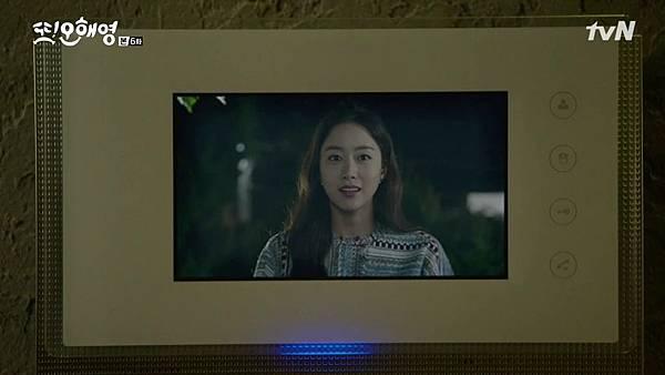 [tvN] 또 오해영.E06.160517.720p-NEXT.mp4_20160519_203414.937