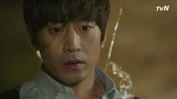 [tvN] 또 오해영.E06.160517.720p-NEXT.mp4_20160519_203444.437