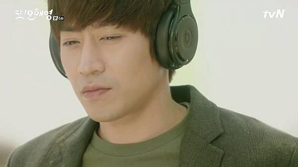 [tvN] 또 오해영.E06.160517.720p-NEXT.mp4_20160519_203941.968