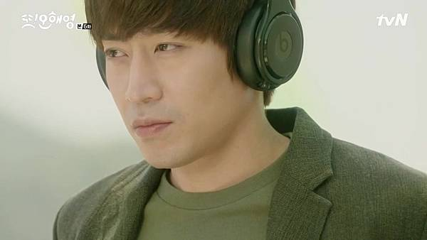 [tvN] 또 오해영.E06.160517.720p-NEXT.mp4_20160519_203943.515