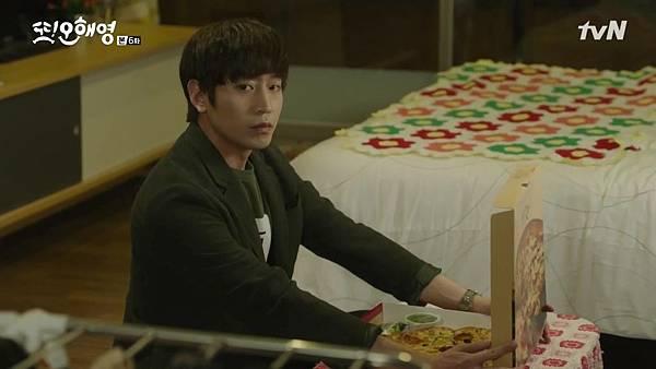 [tvN] 또 오해영.E06.160517.720p-NEXT.mp4_20160519_204019.343