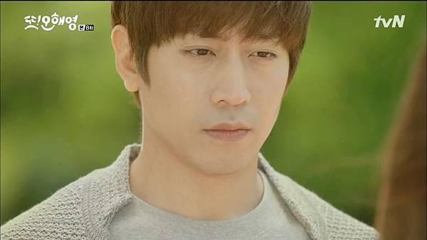 [tvN] 또 오해영.E08.160524.720p-NEXT.mp4_20160525_224545.515