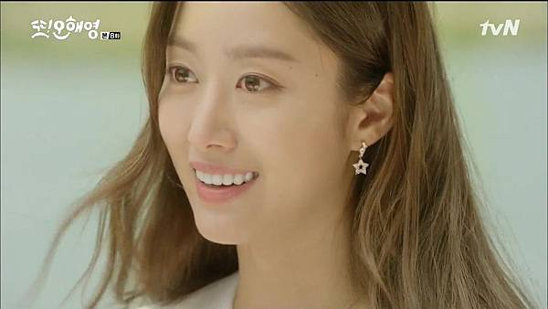 [tvN] 또 오해영.E08.160524.720p-NEXT.mp4_20160525_224547.546