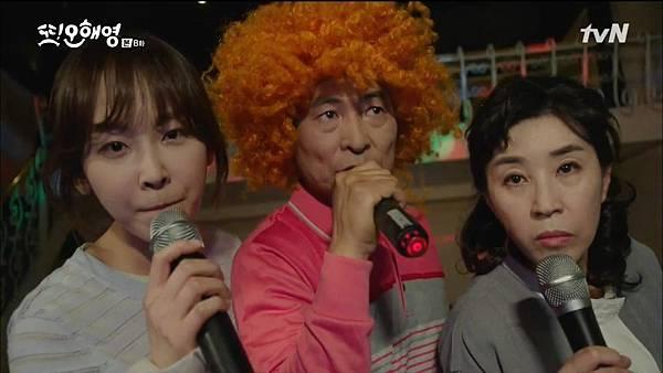 [tvN] 또 오해영.E08.160524.720p-NEXT.mp4_20160525_225330.671