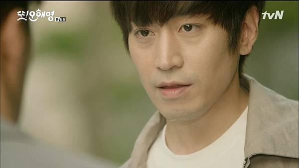 [tvN] 또 오해영.E08.160524.720p-NEXT.mp4_20160525_225211.765