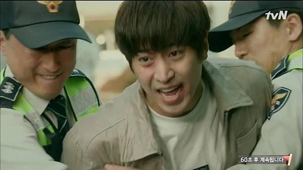 [tvN] 또 오해영.E08.160524.720p-NEXT.mp4_20160525_225245.796