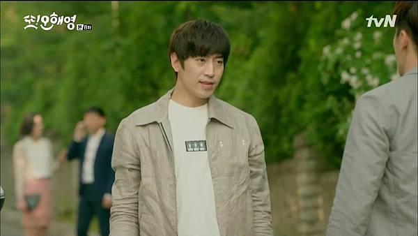 [tvN] 또 오해영.E08.160524.720p-NEXT.mp4_20160525_225220.156