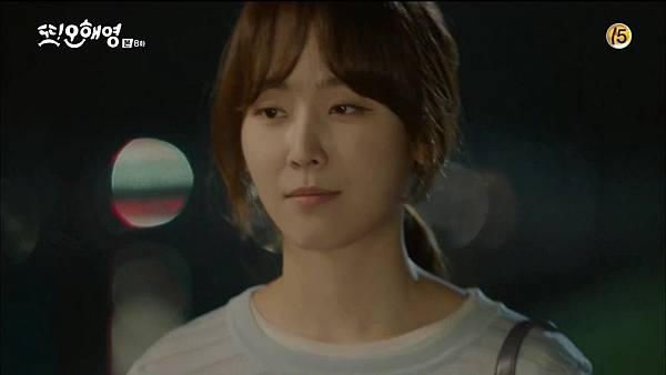 [tvN] 또 오해영.E08.160524.720p-NEXT.mp4_20160525_225530.156