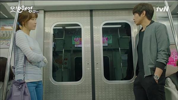 [tvN] 또 오해영.E08.160524.720p-NEXT.mp4_20160525_225639.968