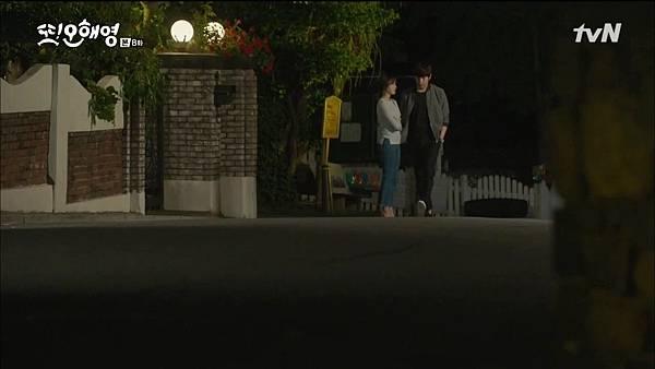 [tvN] 또 오해영.E08.160524.720p-NEXT.mp4_20160525_225704.843
