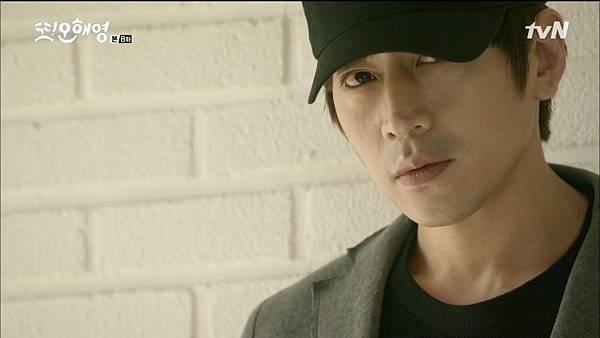 [tvN] 또 오해영.E08.160524.720p-NEXT.mp4_20160525_232002.531