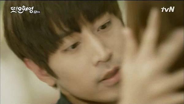 [tvN] 또 오해영.E08.160524.720p-NEXT.mp4_20160525_225735.406