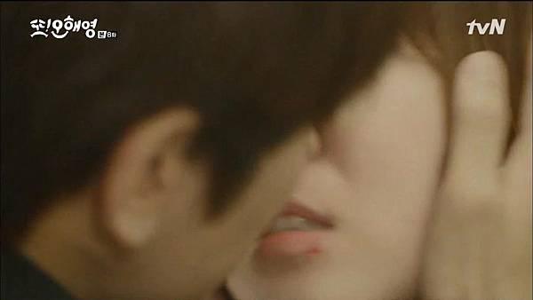 [tvN] 또 오해영.E08.160524.720p-NEXT.mp4_20160525_225735.000