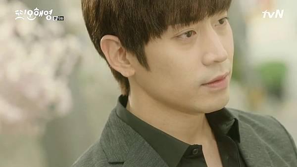 [tvN] 또 오해영.E09.160530.720p-NEXT.mp4_20160531_201834.218