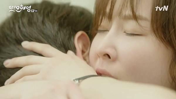 [tvN] 또 오해영.E09.160530.720p-NEXT.mp4_20160531_202059.156